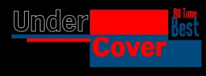 Grafik - UnderCover